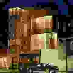 Oleh kayal construction Modern