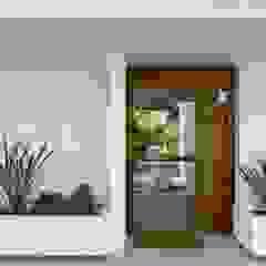 de CREAPROJECTS. Interior design. Mediterráneo