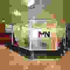 MNGroup by Predimed
