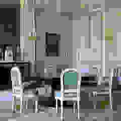 de Philippe Jégou Décoration Paris Clásico