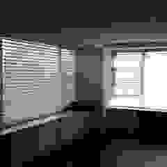 von Persam persianas y cortinas Modern