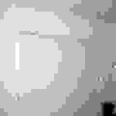 de Persam persianas y cortinas Industrial