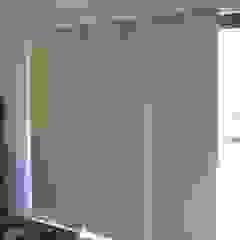 por Persam persianas y cortinas Asiático