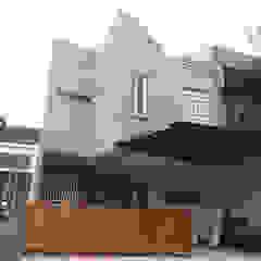 根據 PT.Matabangun Kreatama Indonesia 熱帶風