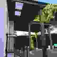 od Roofeco System SL Śródziemnomorski Plastik