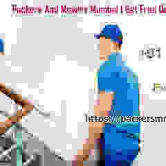 Ruang Keluarga Tropis Oleh Packers And Movers Mumbai | Get Free Quotes | Compare and Save Tropis Perak/Emas