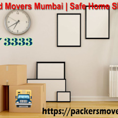 من Packers And Movers Mumbai | Get Free Quotes | Compare and Save إستوائي الألومنيوم / الزنك