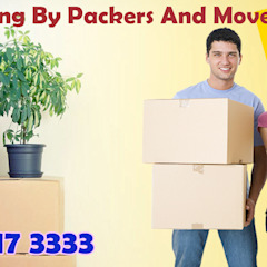 من Packers And Movers Mumbai | Get Free Quotes | Compare and Save إستوائي
