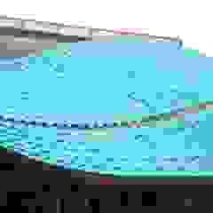 od Roofeco System SL Nowoczesny Plastik