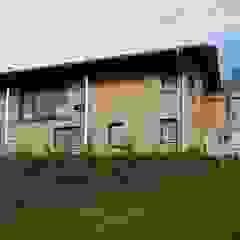 من Wiese und Heckmann GmbH بلدي خشب Wood effect