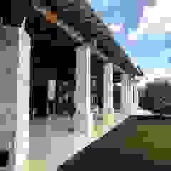 de Medellin & Basurto Arquitectos Clásico