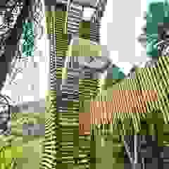توسط okai - architektur مدرن