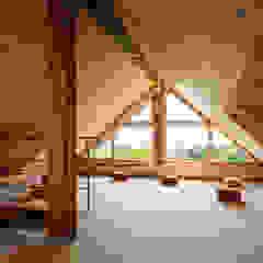 من Architektur Andrea Rehm بلدي