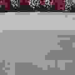 Azjatycki balkon, taras i weranda od Giemme Marmi S.R.L. Azjatycki Marmur