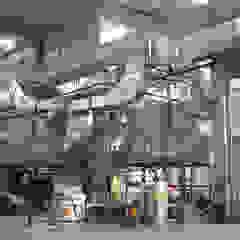 www.atamep.com.tr - Elektrik Mekanik Tesisat Proje + Uygulama Akdeniz Bahçe atamep ELEKTROMEKANİK Akdeniz