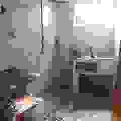de Decoracion, Muebles y Construccion Clásico Azulejos