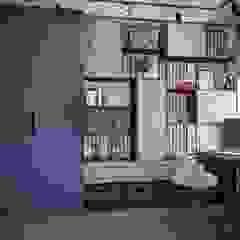 توسط ARTWAY центр профессиональных дизайнеров и строителей مدرن
