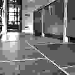 od Steenbergen Wand- en vloertegels Klasyczny Cegły