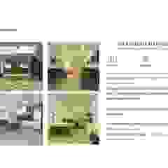 Commercial-Mumbai-Studio Bespoke Modern clinics by Studio Bespoke Modern