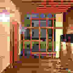 من greendesign85 بحر أبيض متوسط الخشب هندسيا Transparent