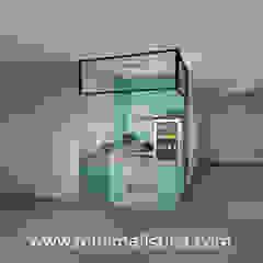 by Minimalistika.com Minimalist چپس بورڈ