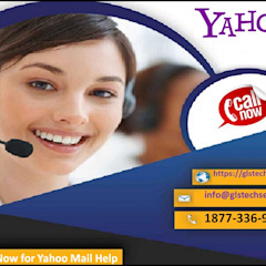 by Yahoo Support Classic Aluminium/Zinc