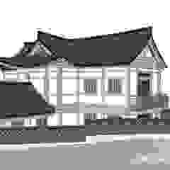 من 건축사사무소 한세움 أسيوي