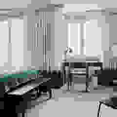 Hoteles de estilo escandinavo de Gancedo Escandinavo