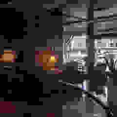 클래식 스타일 호텔 by Foto Piola di Piola Stefano 클래식