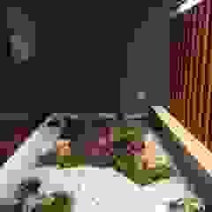 من Arquitectura Vegetal SL أسيوي