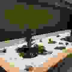 od Arquitectura Vegetal SL Azjatycki