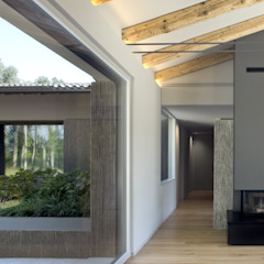 by MIDE architetti Country
