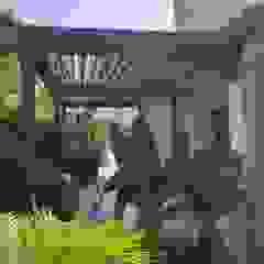 od Alsol Portugal Nowoczesny Aluminium/Cynk