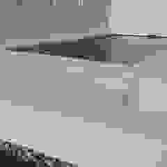 من Triptico Diseño y Construcción بحر أبيض متوسط