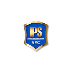 IPS NYC Movers Giardino d'inverno in stile coloniale