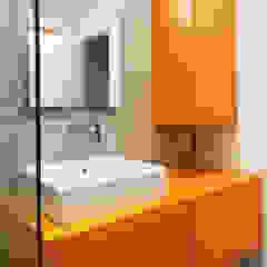Oleh Lionel CERTIER - Architecture d'intérieur