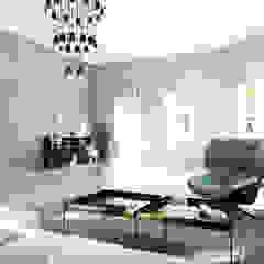 Kaldma Interiors - Interior Design aus Karlsruhe Modern office buildings