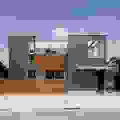 一級建築士事務所 想建築工房 Single family home