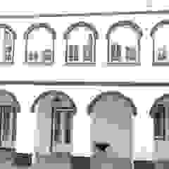 FENSTENERGY, LDA. Fenêtres en PVC Gris