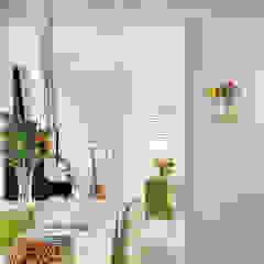 House Renovation and Extension Tenterden Kent STUDIO 9010 Modern Dining Room