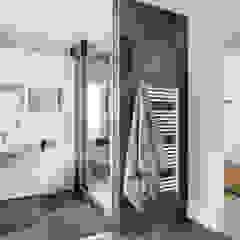 House Renovation and Extension Tenterden Kent STUDIO 9010 Modern Bathroom