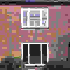 Fitting New Sash windows Sash Window Specialist