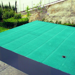 IMPERCORT Green