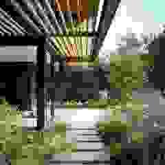 Green Living Ltd Modern Garden