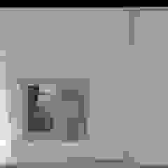 Quintarelli Roberto Pietre Espacios comerciales de estilo moderno Piedra Blanco