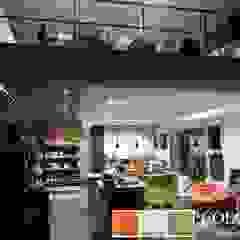 Heike Schauz - Farbe & Feng Shui Study/office