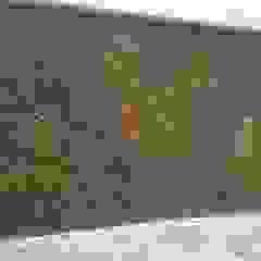 Decora in - Hunter Douglas Garden Accessories & decoration