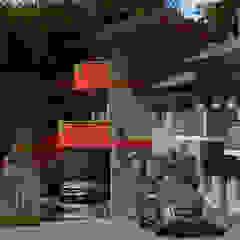 Fanchini Roberto architetto - Archifaro