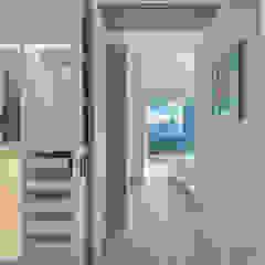 Grande Interior Design Modern Dressing Room