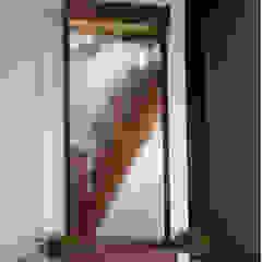 AWA FUENTES HouseholdAccessories & decoration